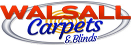 Walsall Carpets